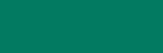 ADRA Finland Logo